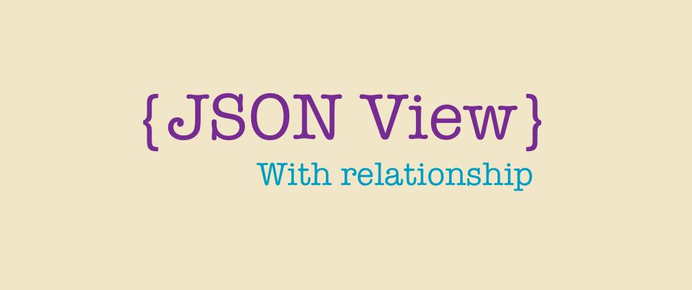 Elixir phoenix - Render Ecto schema to json with relationships